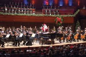 The Glorious Sound of Christmas® - Kimmel Center