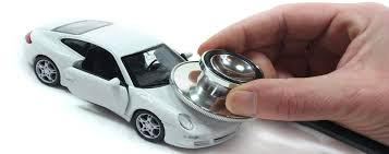 Image result for mechanic stethoscope