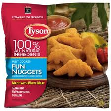 Tyson-Frozen-Chicken-Printable-Coupon