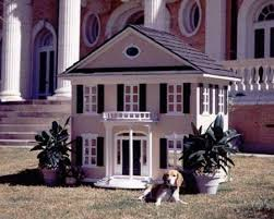 images about Dog Houses on Pinterest   Cute Dogs  A Dog and       images about Dog Houses on Pinterest   Cute Dogs  A Dog and Dog Beds