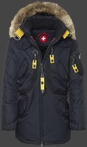 Зимняя спортивная экстрим-<b>куртка</b> с подогревом и НАЗ LifeTech ...