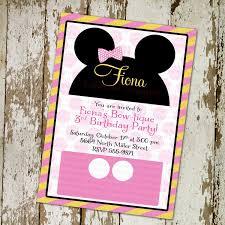 disney baby shower invitations templates com disney baby shower invitations templates which you need to make nice looking baby shower invitation design 279201611