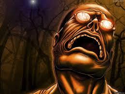 scary nightmares scary nightmare dark dark gothic scary nightmares scary nightmare dark dark gothic