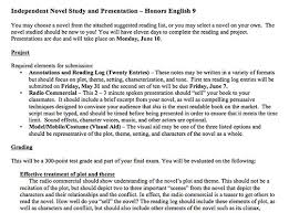 example of book review essay   jigglypuff i wouldn    t leave the    example of book review essay