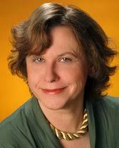 Beraterin: Dr <b>Christa Koenig</b> Medium & Channeling - Christa_Koenig