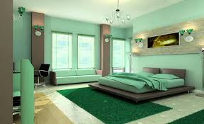 5 things that will give you bedroom color ideas bedroom inexpensive bedroom room awesome living room colours 2016