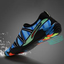 Special Offers <b>beach shoes</b> swimming water brands and get free ...