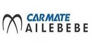 Купить <b>автокресла</b> и <b>аксессуары</b> компании <b>Carmate</b> Ailebebe в ...