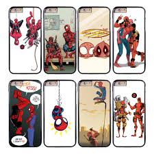 Popular Spiderman Phone-Buy Cheap Spiderman Phone lots from ...