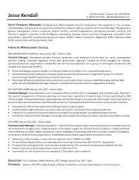 best resumes examples  paralegal resume samples examples  finance    finance manager resume examples