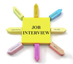 never say these things in interviews keppie careers dreamstime com royalty stock interviews
