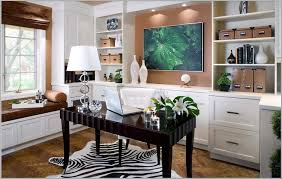 home office decorating ideas on a budget home decorating ideas budget home office furniture