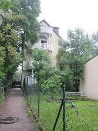 PETITE BELLEVUE - Prices & Condominium Reviews (<b>Baden</b> ...