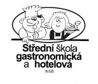 Výsledek obrázku pro střední odborná škola gastronomická praha