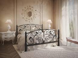 <b>Кровать Магнолия</b> | Купить недорого по низким ценам в интернет ...