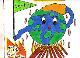 how can we save our earth essay buy essay cheap