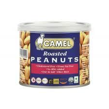 "<b>Жареный арахис</b> подсоленный ""Roasted Salted Peanuts"", 130 г ..."
