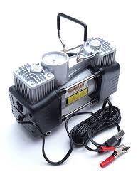 <b>Компрессор AC 580 7</b> - Чижик
