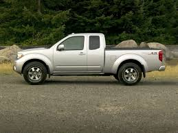 Used One-Owner 2018 Nissan Frontier S in Skokie, IL - UR Approved