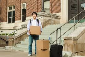 moving back to college the huffington post