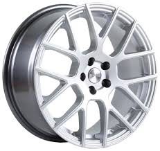 Колесный диск <b>SKAD Stiletto 8x18/5x112 D66.6</b> ET38 Селена ...