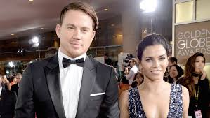 channing tatum posts sweet tribute to his wife on instagram channing tatum posts sweet tribute to his wife on instagram stylecaster