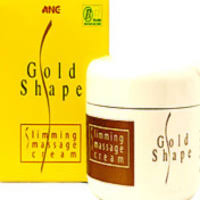 Продукция GOLD <b>SHAPE</b>