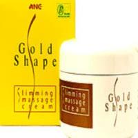 Продукция GOLD <b>SHAPE</b>