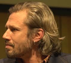 Carl-Johan Vallgren