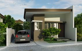 Small Picture PHD 2015010 Pinoy House Designs Projects to Try Pinterest