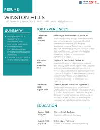 check these professional resume samples 2017 now resume samples tips for resume samples professional