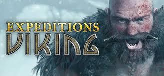「Viking」の画像検索結果