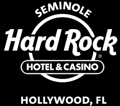 Upcoming Events | <b>Hard Rock</b> Hollywood