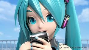 اشهر شخصية في عالم الأنمي هاتسوني ميكو images?q=tbn:ANd9GcS
