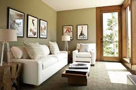 luxury living room interior design for small spaces agreeable living room design furniture decorating with living room interior design for small spaces bedroomagreeable excellent living room ideas