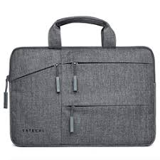 Satechi Water-Resistant Laptop Bag ... - UC San Diego Bookstore