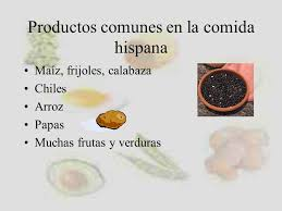 Image result for la cocina hispana