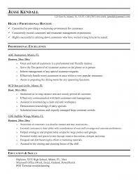 hostess job description resume job and resume template hostess job description in a hospital