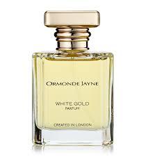 <b>Ormonde Jayne White Gold</b> Eau De Parfum | Harrods.com