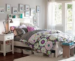 room elegant wallpaper bedroom:  teens room teen bedroom decor with adorable styles and accessories chatodining regarding the most elegant