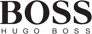 <b>Hugo Boss</b> - Wikipedia