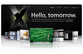 Евгений Касперский считает, что компании Apple нужно пересмотреть политику защиты от вирусов.