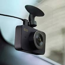 <b>Xiaomi</b> in <b>Car DVR</b> - Online Shopping | Gearbest.com