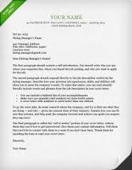 barneybonesus exciting downloadable cover letter examples and samples resume genius with cute dublin green cover letter unique cover letters examples