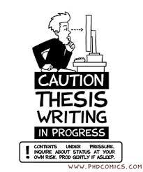 ideas about Phd Comics on Pinterest   Humour  Grad School