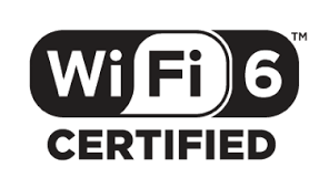 Welcome to <b>the New Wireless</b> Era | Aruba Blogs