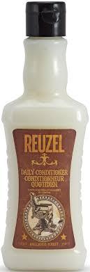 <b>Reuzel Daily</b> Conditioner - <b>Ежедневный кондиционер</b> 350 мл ...