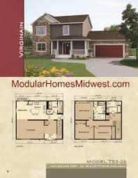 Floors With Floor Planes   Free Download House Plans And Home     floors   floor planes pic