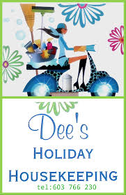 dee s holiday housekeeping services blog in love spain dee s holiday housekeeping services blog in love spain enamorado de espantildea