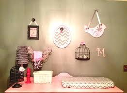 baby girl room nursery idea coral and grey baby room ideas baby girl furniture ideas